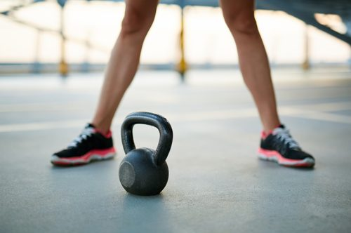 The Benefits of Physio and Fitness for Canadians